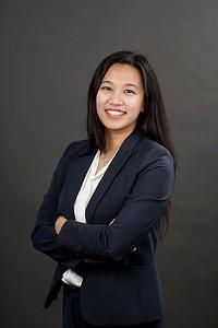Shirley Qin