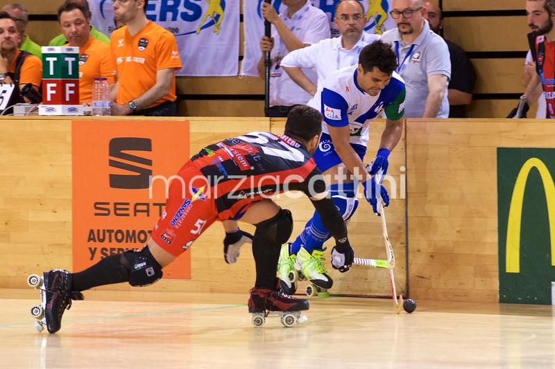 18-04-28_F4-CERS_Lleida-Breganze21.jpg