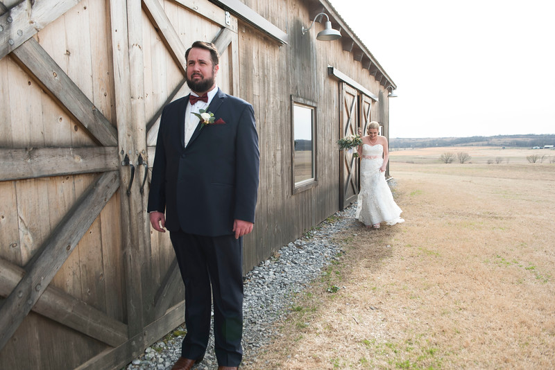 wedding_70.jpg