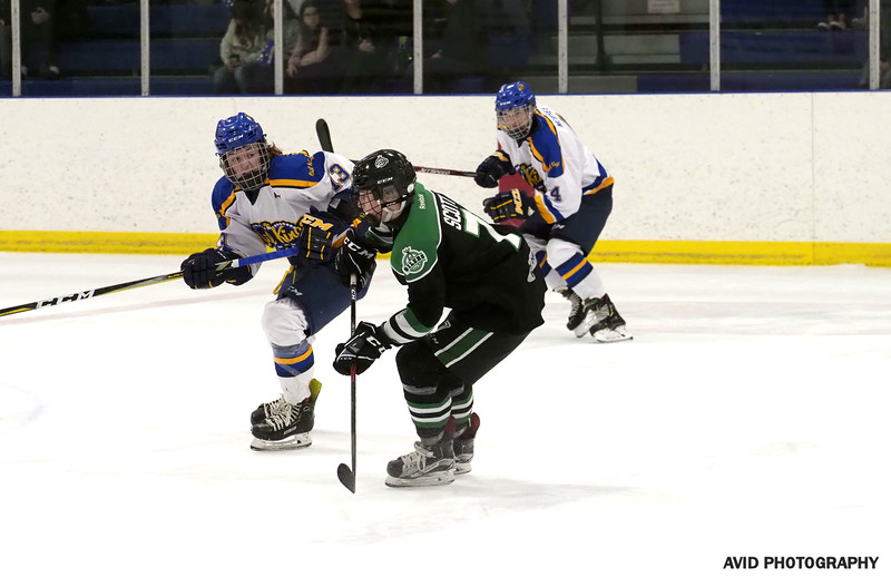 Okotoks Bowmark Oilers AAA Dec14 (26).jpg