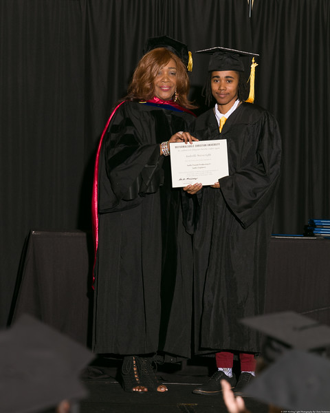 Graduation-303.jpg