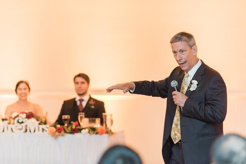 ELP0125 Alyssa & Harold Orlando wedding 1267.jpg