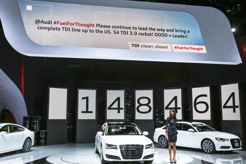 Tagboard LA Auto Show-368.jpg