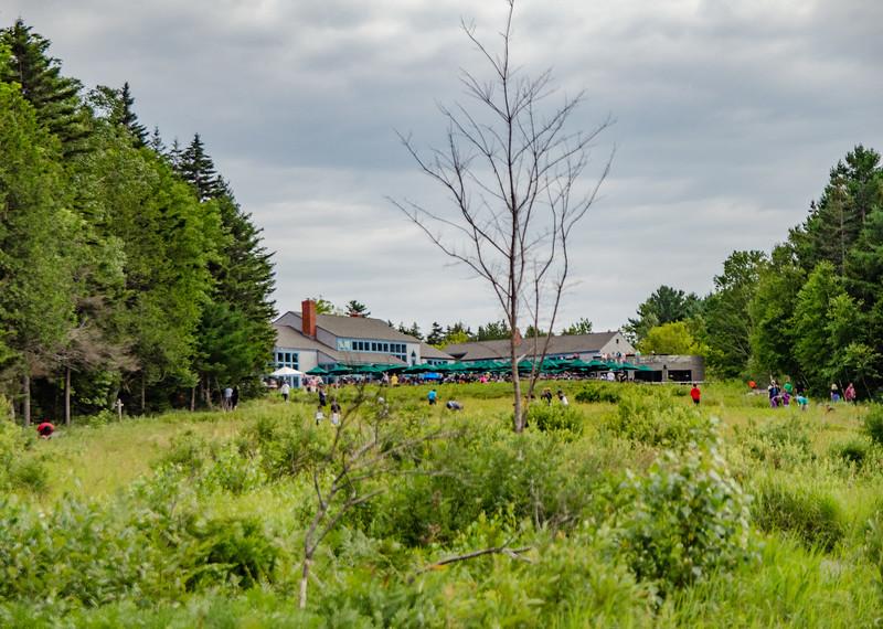 Acadia Nat'l Park-Terry's - July 2017-215.jpg