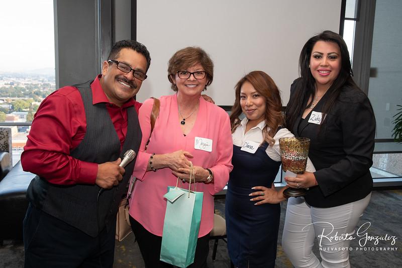 Capital Club Mixer Hispanic-22.jpg