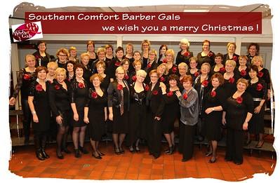 2013-1211 SCBG kerstsfeer
