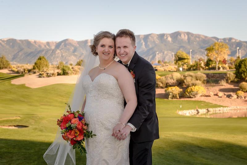 Sandia Hotel Casino New Mexico October Wedding Portraits C&C-106.jpg