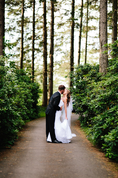 skylar_and_corey_tyoga_country_club_wedding_image-612.jpg