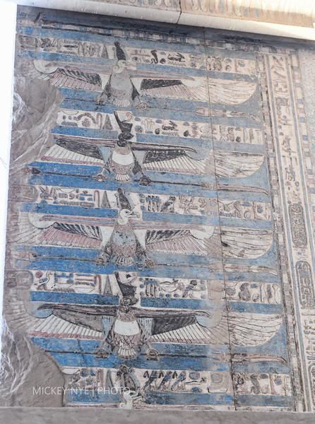 020820 Egypt Day7 Edfu-Cruze Nile-Kom Ombo-6506.jpg