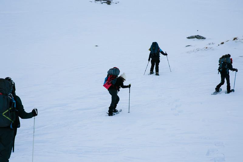 200124_Schneeschuhtour Engstligenalp_web-41.jpg
