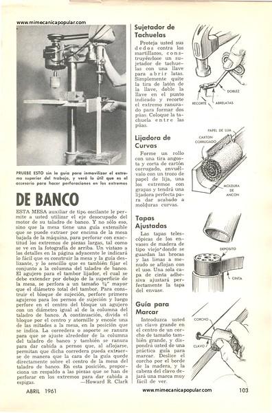 mesa_auxiliar_taladro_de_banco_abril_1961-02g.jpg