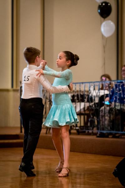 RVA_dance_challenge_JOP-6447.JPG