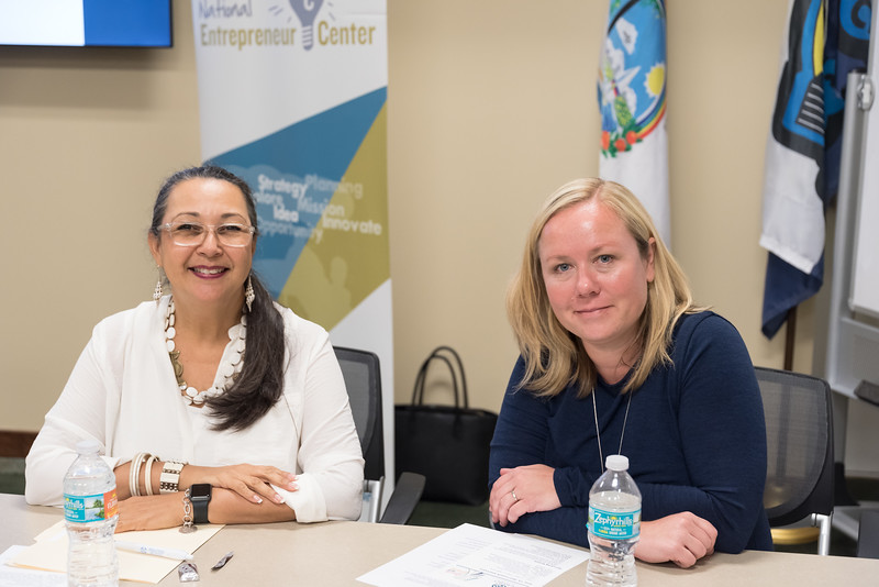 NAWBO JUNE Lunch and Learn by 106FOTO - 003.jpg