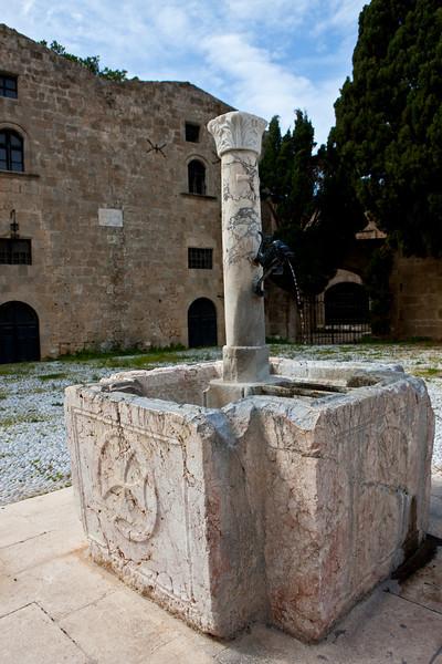 Greece-3-29-08-31201.jpg