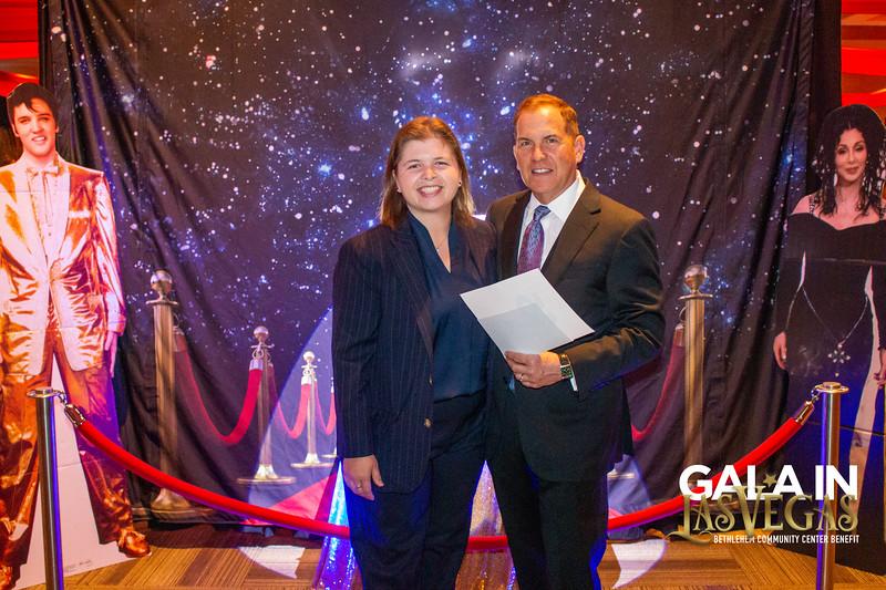 Gala 2019-9596.jpg
