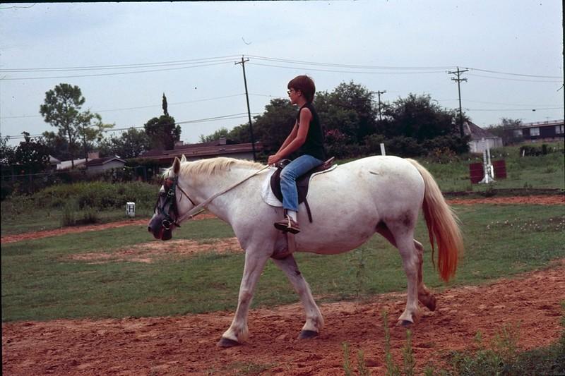 1984 08 Houston 11.jpg