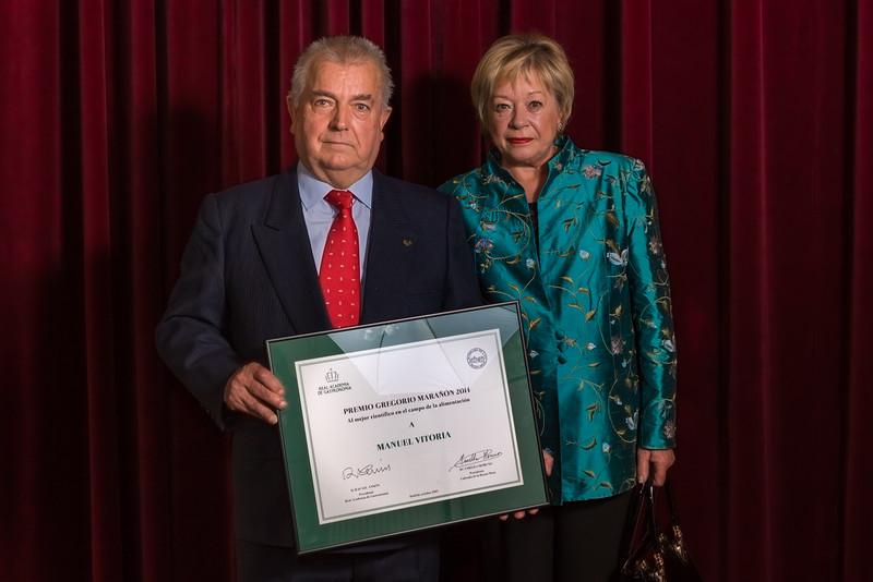 Premios_Memoriales_2015_23.jpg