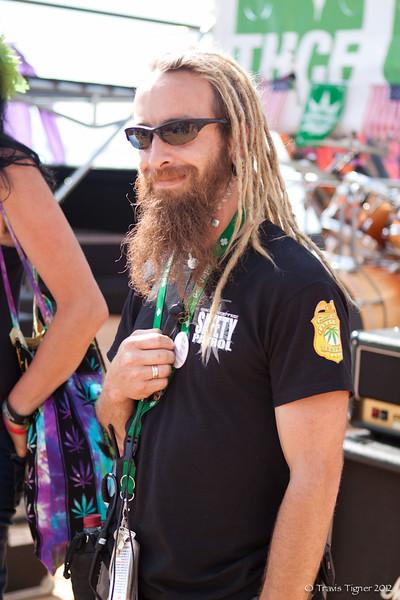TravisTigner_Seattle Hemp Fest 2012 - Day 3-27.jpg
