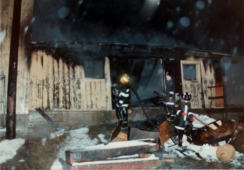 1981 Glenney Lumber 78.jpeg