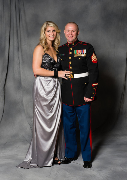 Marine Ball 2013-106.jpg