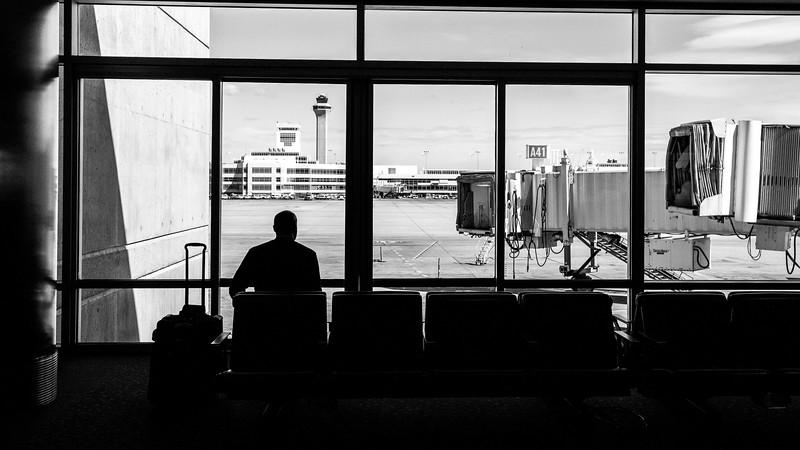 041520-travelers-1198.jpg