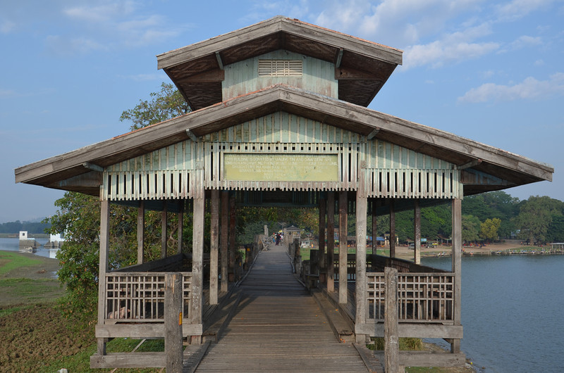 DSC_4956-bridge-rest-spot.JPG