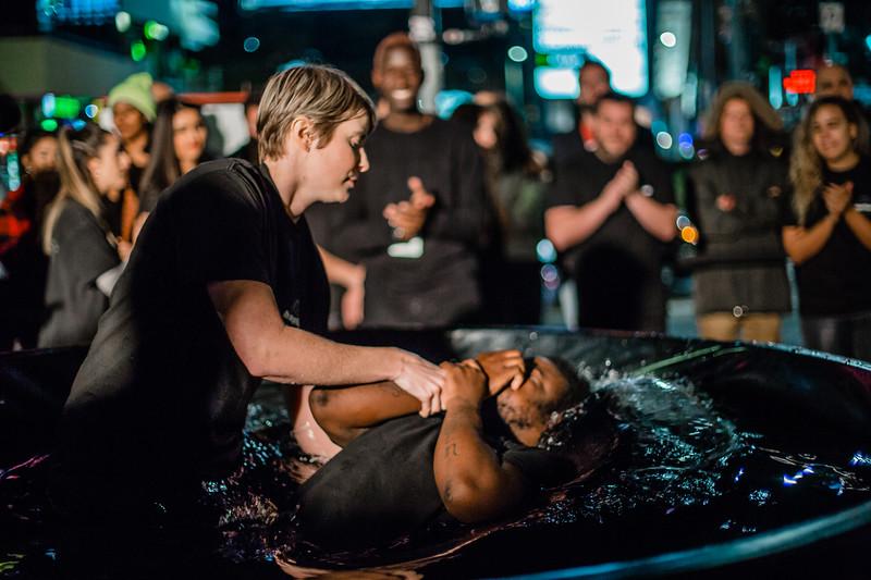 2019_27_01_Hollywood_Baptism_Sunday_BR-35.jpg
