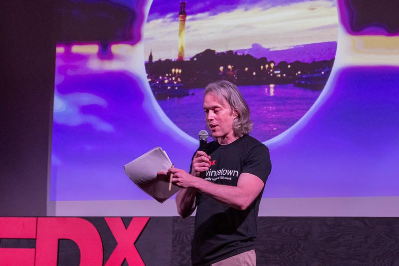 TEDx PTown Performancel Day-56.jpg