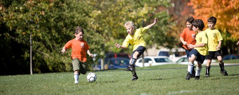 NWK_Soccer_102107_34.jpg