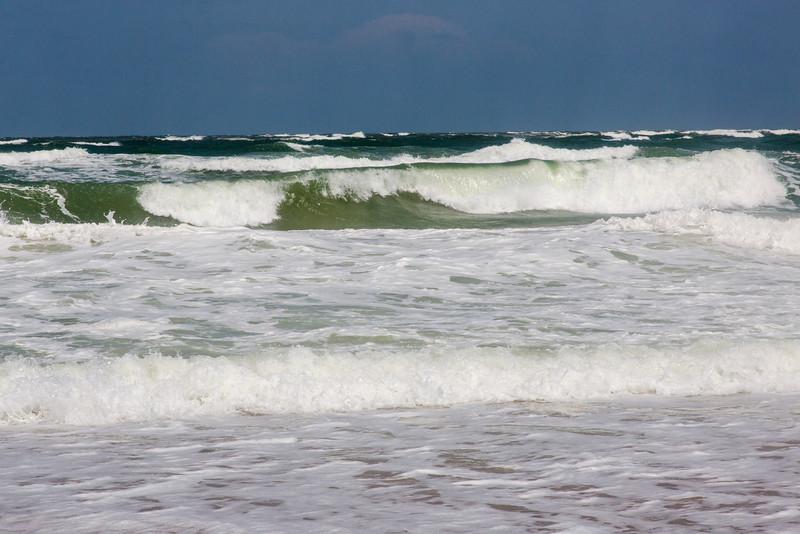 St Augustine Beach-4037.jpg