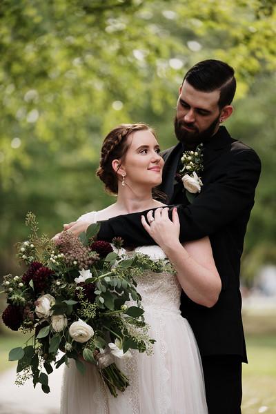 rustic_ohio__fall_barn_wedding-137.jpg