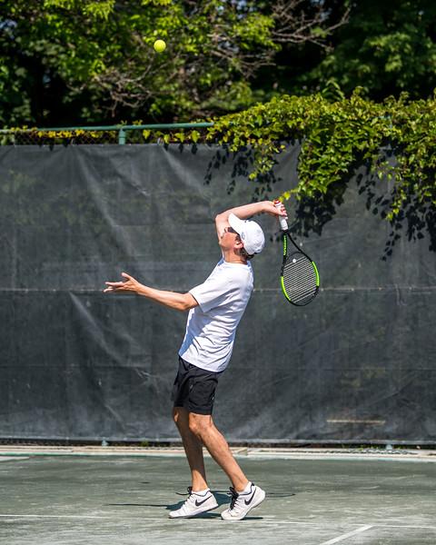 SPORTDAD_tennis_2464.jpg