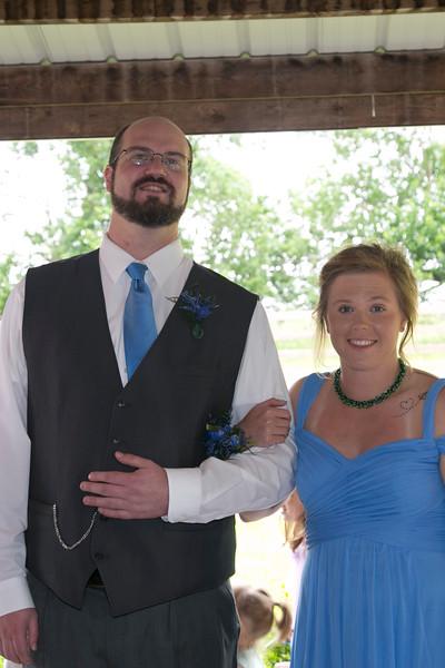Pat and Max Wedding (52).jpg