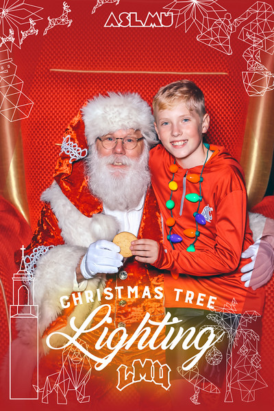 LMU Tree Lighting-3052.jpg