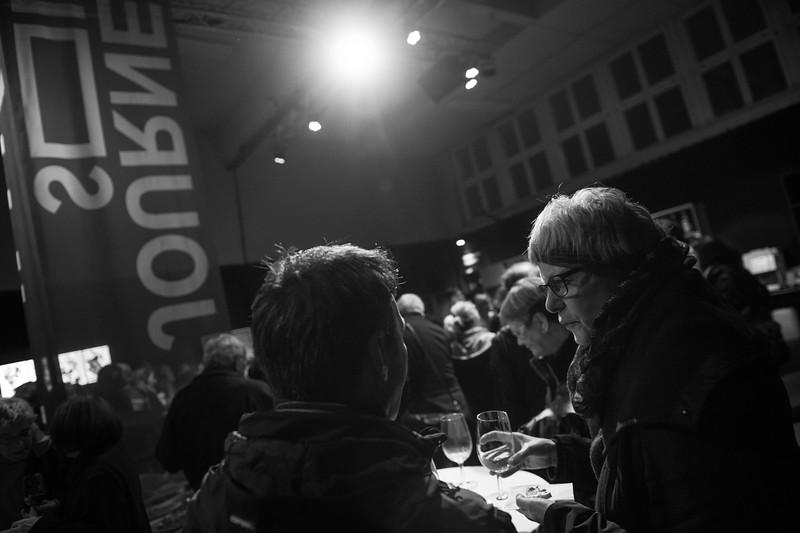 20170118_SolothurnerFilmtage17_bymoduleplus_074.jpg