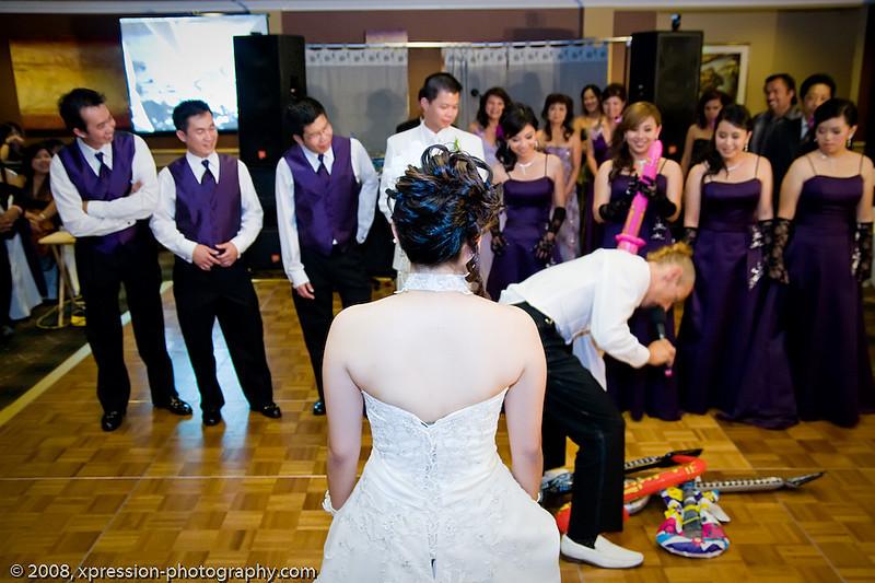 Angel & Jimmy's Wedding ~ Reception_0096.jpg