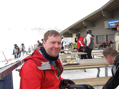 201011 Austria, Mayrhofen