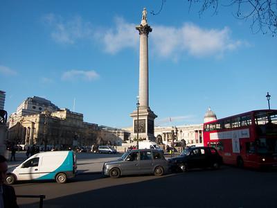 London 2012-01-11