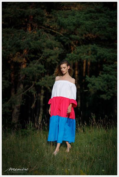 Maniere_Dress04-0008.jpg
