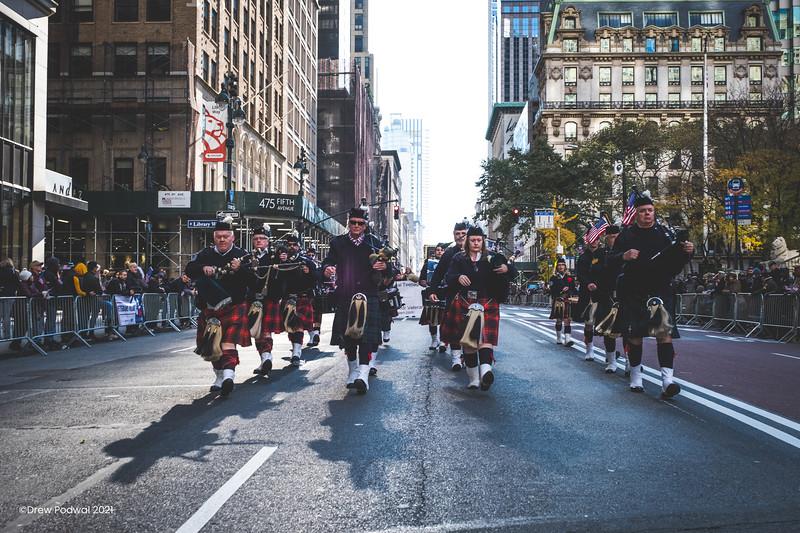 NYC-Veterans-Day-Parade-2018-HBO-65.jpg