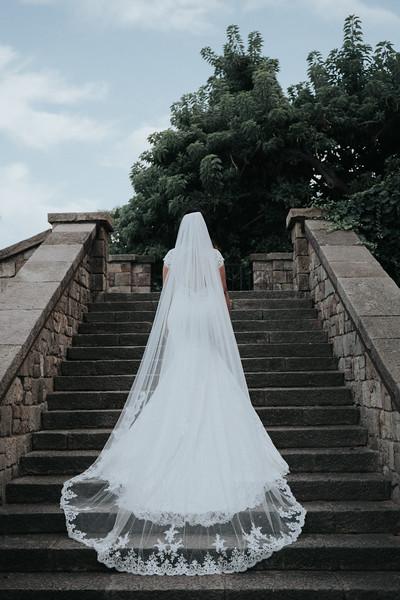 wedding-m-d-502.jpg
