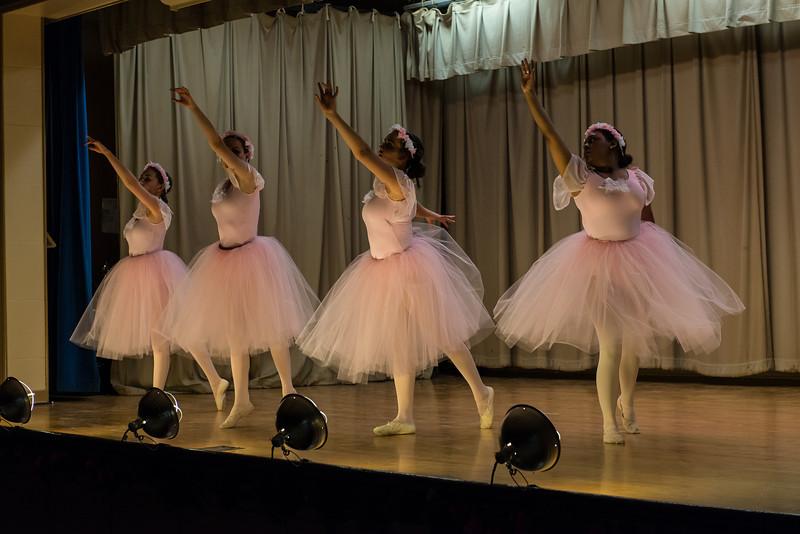 DanceRecital (581 of 1050).jpg
