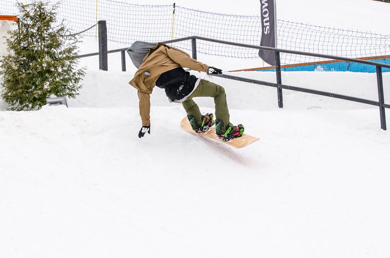 Snow-Trails_Mid-Season-2015-SpFeat-85.jpg