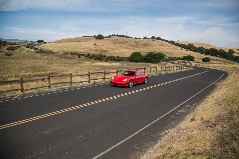 Porsche_CaymanS_Red_8CYA752-3140.jpg