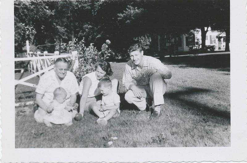 Summer 1957 - 1.jpg