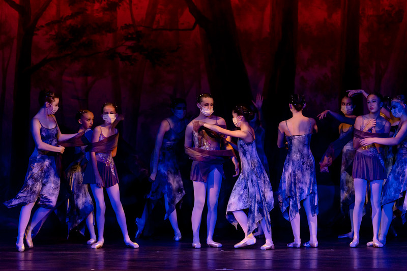 Enchanted On Stage - Web Size-150.jpg