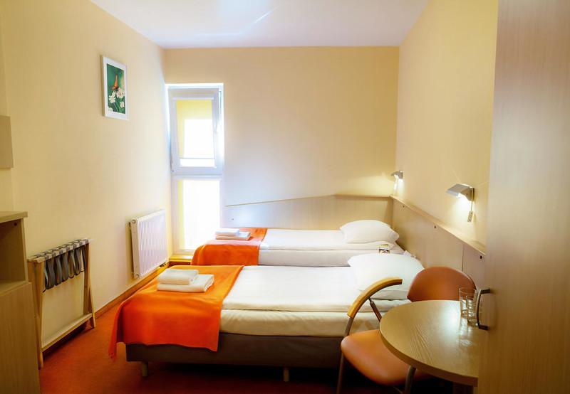 quality-system-hotel-krakow.jpg