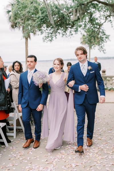 TylerandSarah_Wedding-850.jpg
