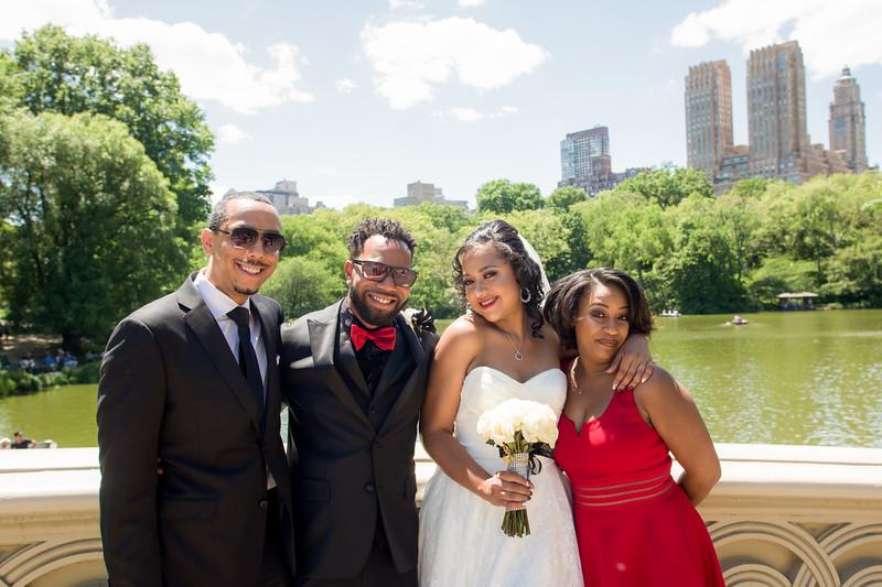 Aisha & Christopher Central Park Wedding-50.jpg
