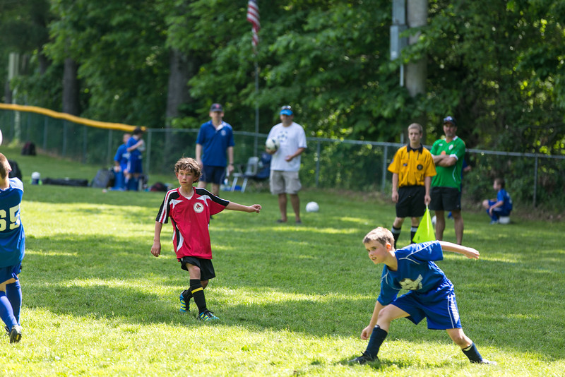 amherst_soccer_club_memorial_day_classic_2012-05-26-00258.jpg